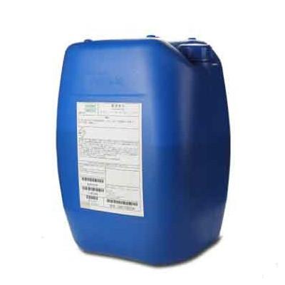 通用清洗剂 强效去除金属氢氧化物