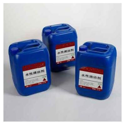 封边机水性清洁剂 封边机专用清洁剂