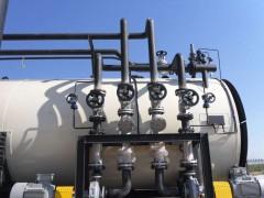 浅析工业锅炉水处理节能减排的现状及措施