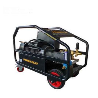 700公斤工业级高压清洗机 水枪水泵商用喷砂除漆除锈洗车机