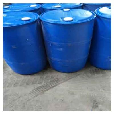 工业设备 锅炉 中央空调 冷凝器 换热器除垢除锈清洗剂