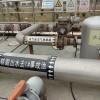 郑州疏通下水道,抽化粪池,管道清淤,清洗服务