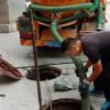 郑州专业清理化粪池,沉淀池,隔油池清理,污水池清淤