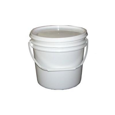 铝合金酸洗膏