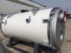 循环流化床锅炉烟气脱硝方案研究
