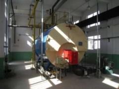 600MW机组锅炉大修酸洗及经济性评价