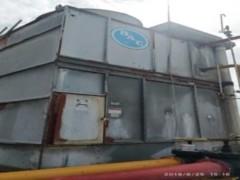 北仑电厂超超临界直流锅炉的EDTA化学清洗