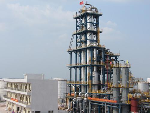 工业设备什么时候进行化学清洗