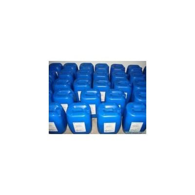 丽江四合一磷化液厂家批发,普洱四合一磷化液价格