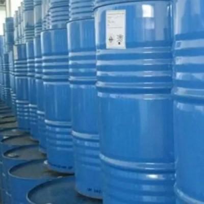 赤峰中性环保清洗剂,通辽环保工业清洗剂价格