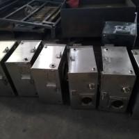 湖南工业项目