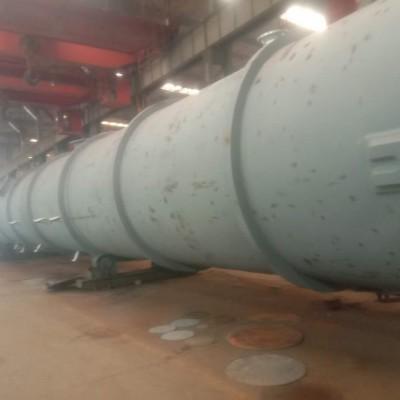 承接各种不锈钢碳钢设备酸钝化工程